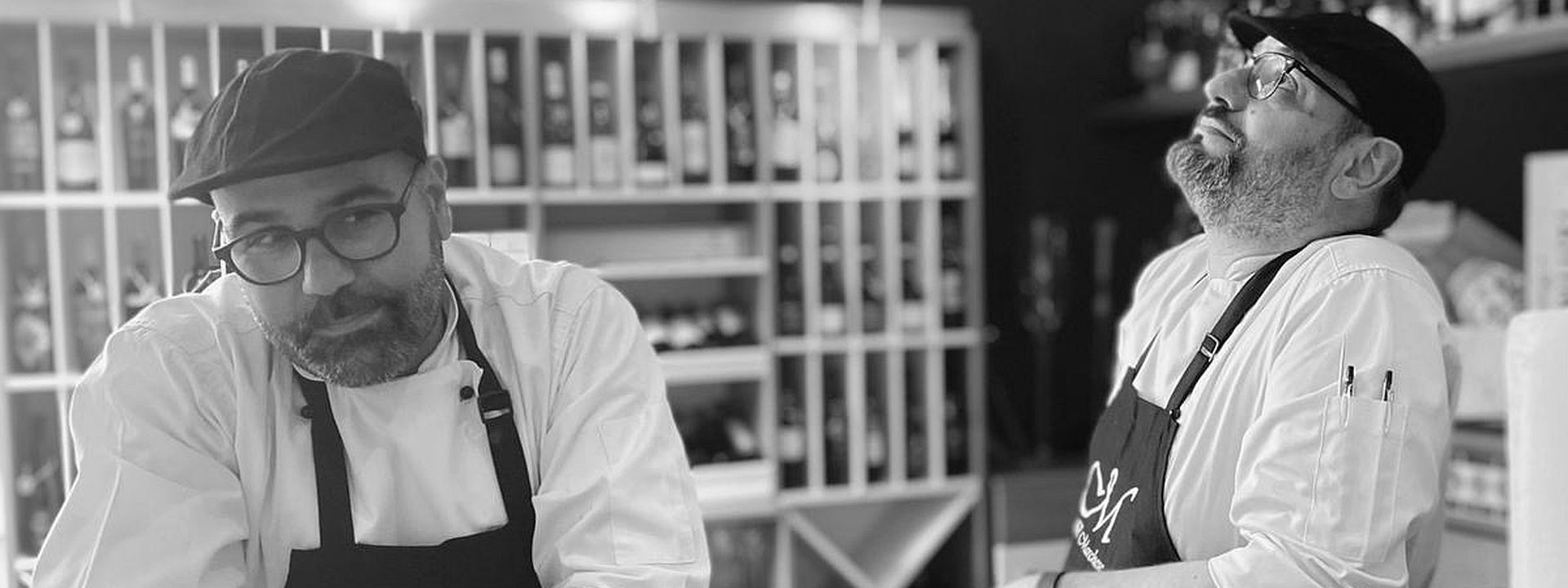 IL Marchese, neue Ideen zur traditionellen italienischen Küche