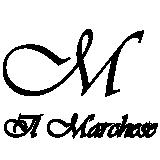 Restaurant Il Marchese in Dormagen, Logo
