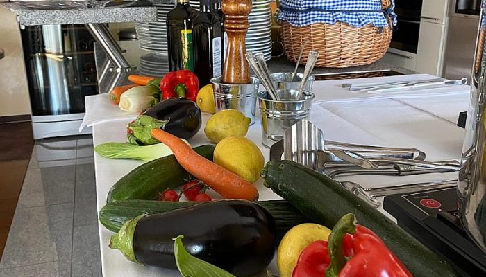 Il Marchese Catering
